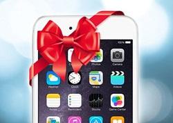 «Деньги Click» разыграет IPhone среди онлайн-заемщиков