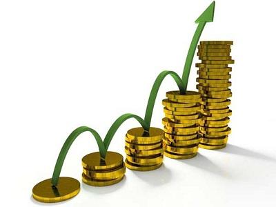 Рынок онлайн-кредитования в Казахстане показал трехкратный рост