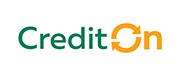 Сервис Crediton будет раздавать займы под 0% весь декабрь