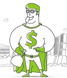 Мобильное приложение Moneyman.kz пользуется успехом у жителей Казахстана
