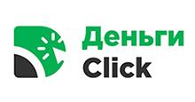 DengiClick (Деньги клик)