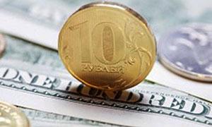 Динамика курса рубля и евро - мнения экспертов-аналитиков