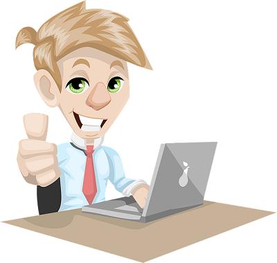 Почему заемщики выбирают онлайн-займы?