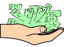 Какими способами можно погасить заем в Казахстане?
