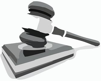 Судебный приказ в Казахстане: как быть должникам?