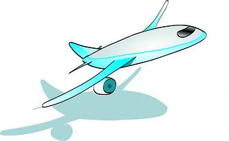 Как должникам в Казахстане узнать об ограничениях на выезд за границу?