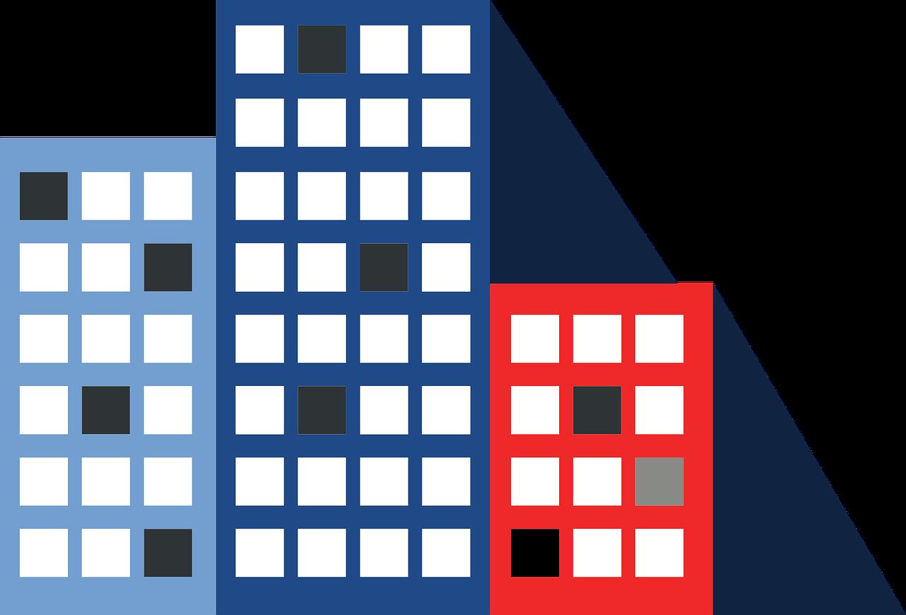 Как получить ипотеку в банках Казахстана? Ставки, условия