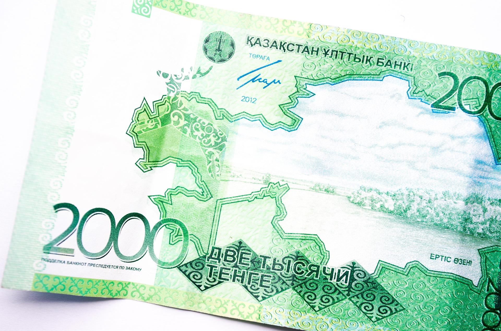 Арест и реализация имущества должников в Казахстане. Что нужно знать?