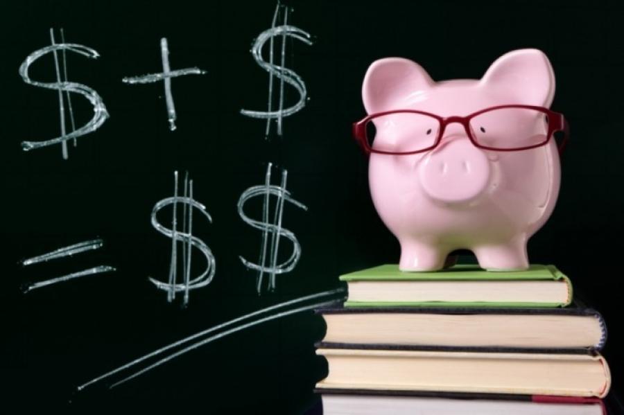 Правильное планирование бюджета: три совета, действующих в кризис!