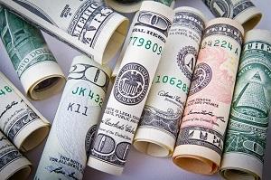 Просрочка по банковскому кредиту. Что ждет заемщика?