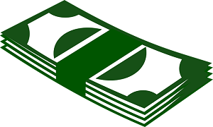 МФО vs банк: когда удобнее брать онлайн-заем, а не банковский кредит?