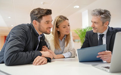 Потребительский кредит: процентная ставка и условия. ТОП-10