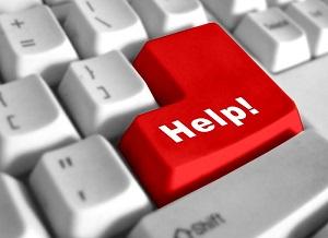 Чем кредиторы могут помочь должнику?