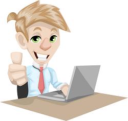 5 фактов о кредите онлайн