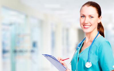 Бесплатная медицина в Казахстане. Что доступно всем?