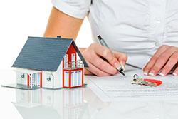 Где сегодня выгодно оформить ипотеку?