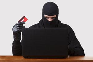 Простые советы заемщикам: как избежать общения с мошенниками?