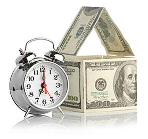 Как получить отсрочку платежа у банка?