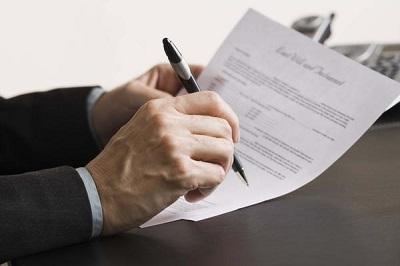 Чем рискует поручитель по кредиту в Казахстане?