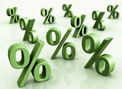 Рефинансирование кредита в Казахстане. Где получить?