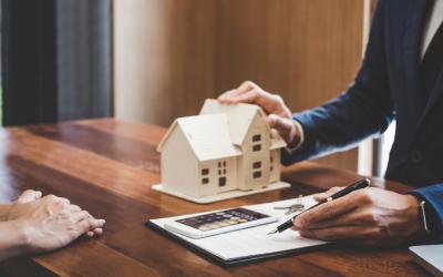 Первоначальный взнос по ипотеке в Казахстане. Требования банков