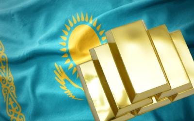 Пенсия- 2020. Сколько получают старики в Казахстане?