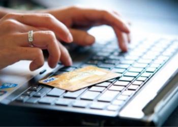 Какая разница между микрокредитом и обычным кредитом?