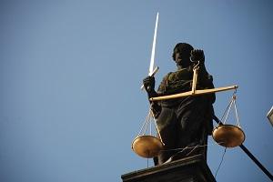 Что нужно знать о новом коллекторском законе?
