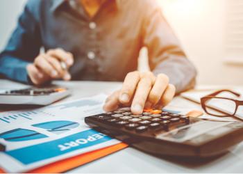 Подоходный налог в Казахстане - 2019