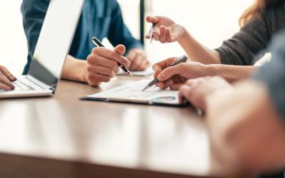 Восстановление утерянных документов. Способы и нюансы