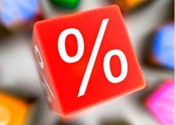 Что будет со ставками по онлайн-кредитованию в Казахстане?