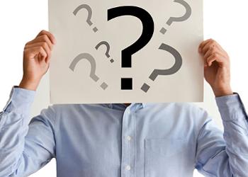 Быть или не быть гарантом по кредиту и чем это чревато?
