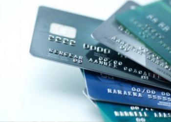 Какие карты подходят для получения микрокредита?