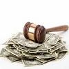 Штрафы для должников МФО в Казахстане