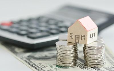 Какое имущество можно заложить в банке?