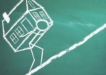 Как улучшить условия ипотеки?