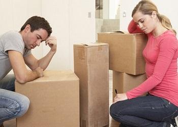Кого могут выселить из квартиры, взятой в ипотеку?