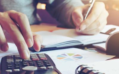 Досрочное погашение кредита в Казахстане: комиссии и нюансы