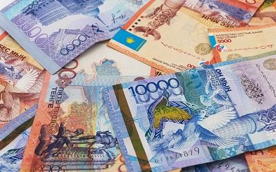 Рефинансирование кредита в Казахстане