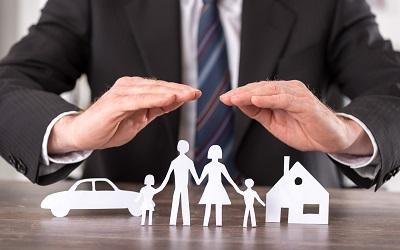 Обязательное страхование в Казахстане – 2019. Тренды, тенденции