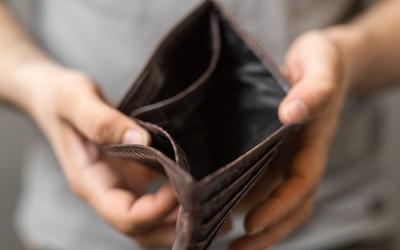 Банкротство физлиц в Казахстане. Когда и каким будет?