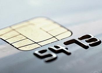 Чего ждать, если исчерпал лимит по кредитной карте?