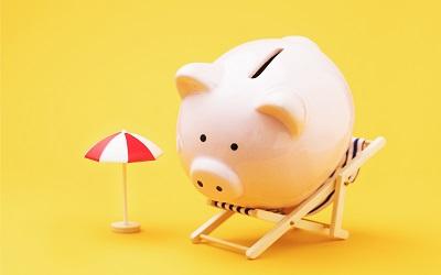 Кредитные каникулы: условия и документы