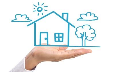 В каком возрасте можно прийти и попросить ипотечный заем?