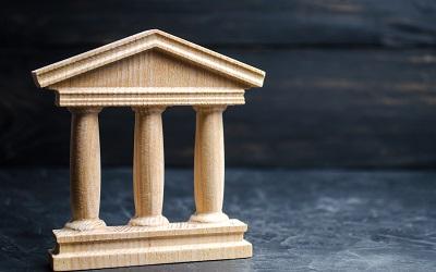 Ликвидность банка. Что это и зачем нужно?