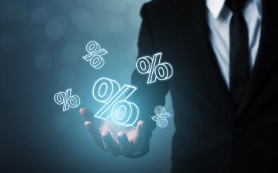 Выгодные ставки по микрозаймам в Казахстане – 2020