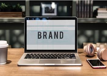 Ведущие МФО по запросам бренда – 2018
