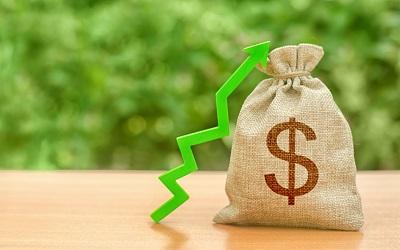 Как может вырасти зарплата в Казахстане к 2023 году?