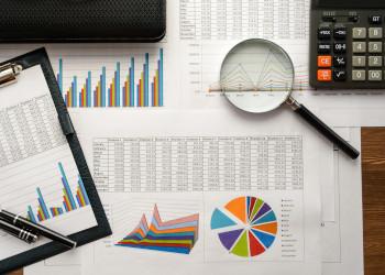 Исследование рынка МФО – 2019