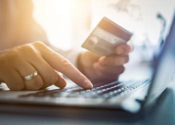 Самые популярные способы получения займа – 2019
